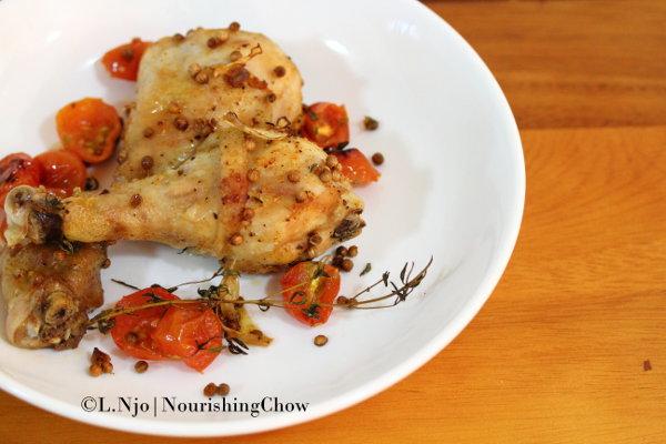 IMG_0634tm-NCLNjo-Roasted-Chicken-Coriander-Thyme-Tomato