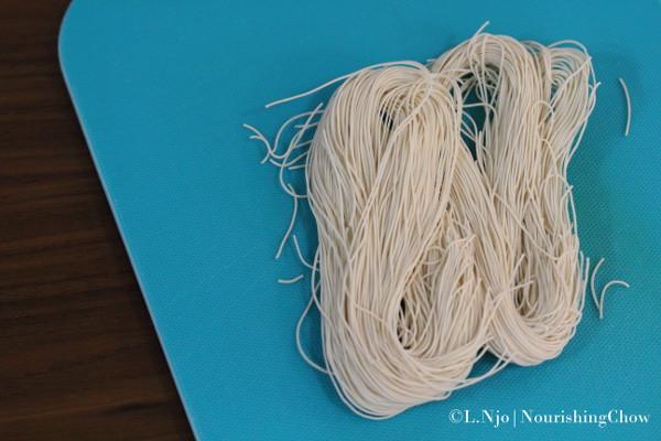 IMG_0810-NCLNjo-P365-D6-Misua